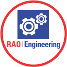 Rao IIT Academy Engineering Division